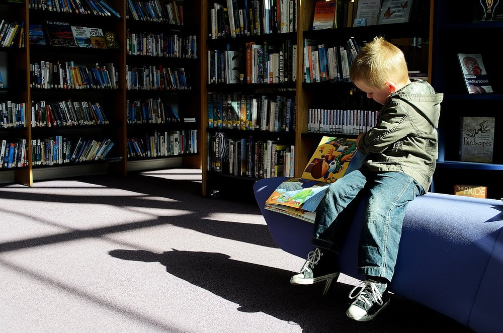 Child in Library.jpg