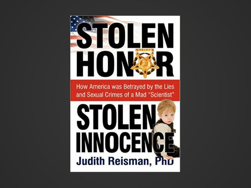Stolen Honor Book.png