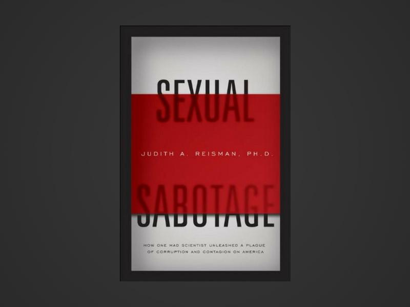 Sexual Sabotage Book.png