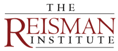 The Reisman Institute Logo.png