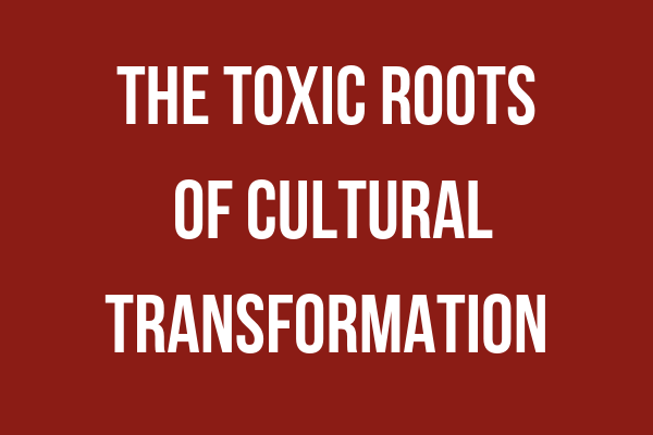 "Exposing The Toxic Roots of Cultural Corruption - • Kinsey's European Predecessors• Margaret Sanger and eugenics• Financiers including major foundations and Big Pharma• Kinsey's fraudulent ""data"" and conclusions"