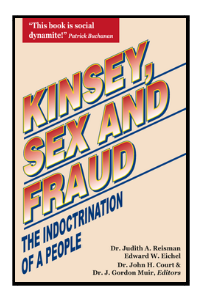 Copy of 2018 Kinsey Sex and Fraud.png