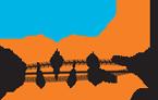BIK MS Logo.png