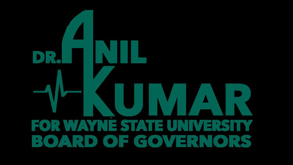 Kumar Logo-FINAL.png
