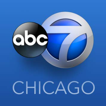 ABC7 logo.png