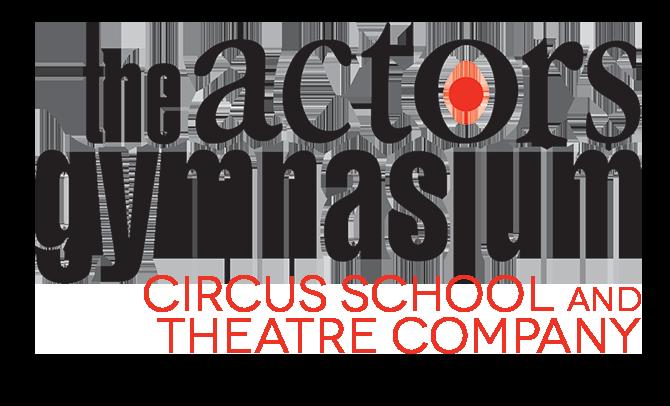 Actors-Gym logo.png