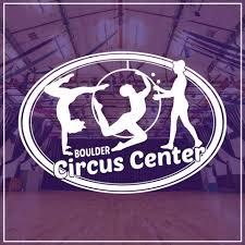 BoulderCC logo.jpeg