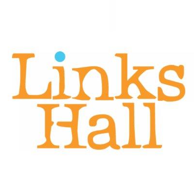 LinksHall logo.jpg