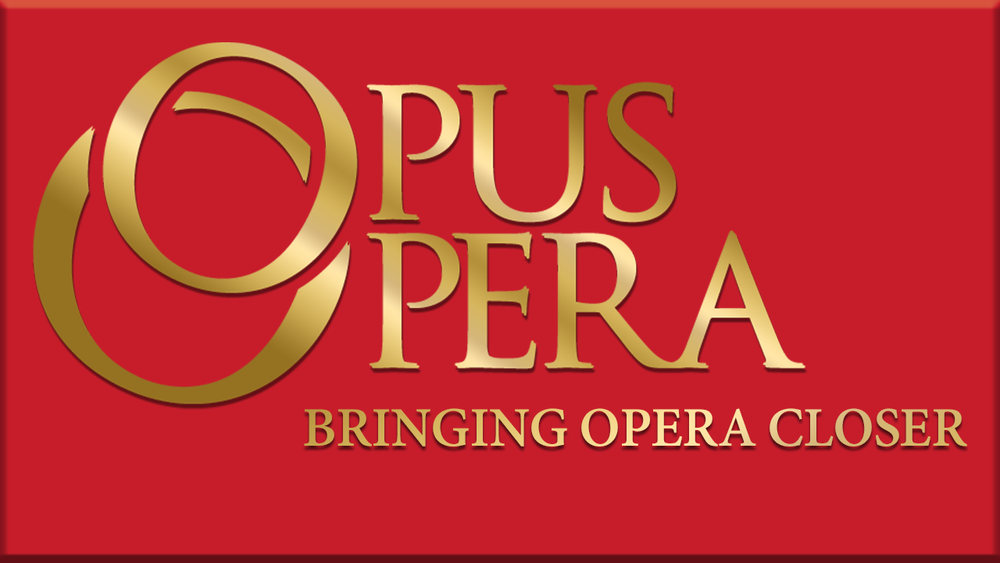 OpusOpera logo.png