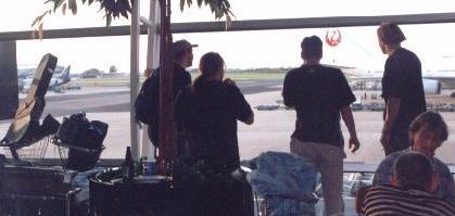 JE-airport.jpg