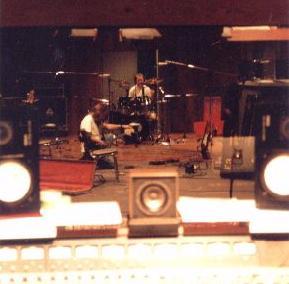 JE-Studio1b.jpg