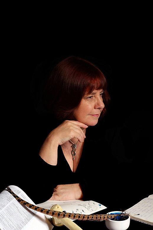 Josephine-Lay-Author-Photo.jpg