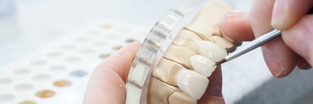 dental-lab.jpg