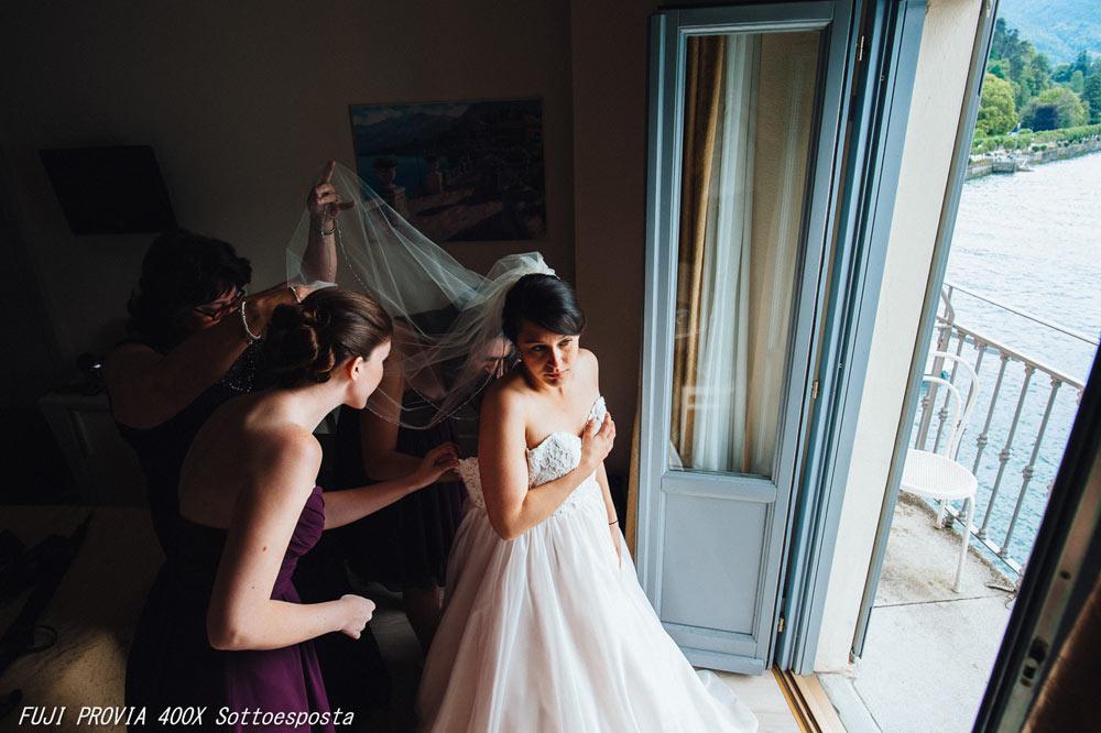 Post-produzione-fotografia-di-matrimonio-12-KODAK-E100VS.jpg