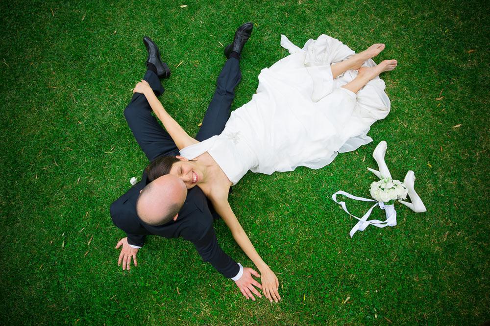 Post-produzione-fotografia-di-matrimonio-b-BASE.jpg