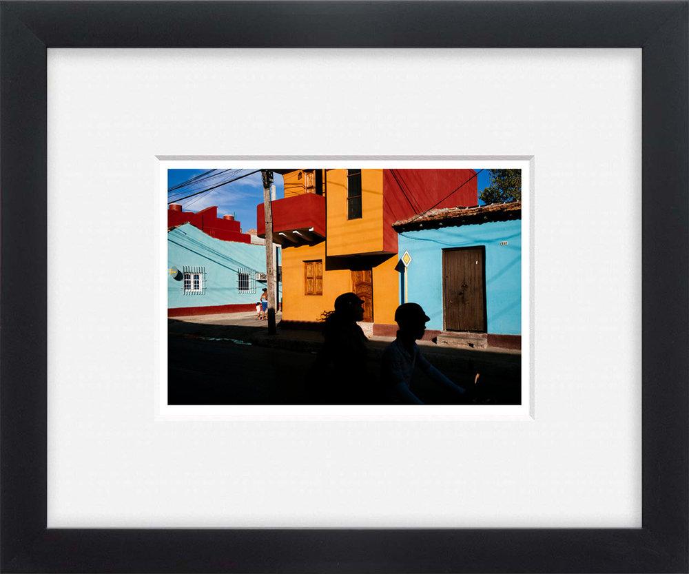 cuba-fine-art-collection-one-framed-04.jpg