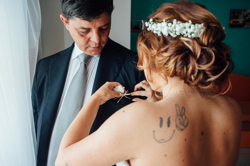 2016-Claudio-Teresa-Naples-Wedding-Photographer-Italy-Alessandro-Avenali-28.jpg