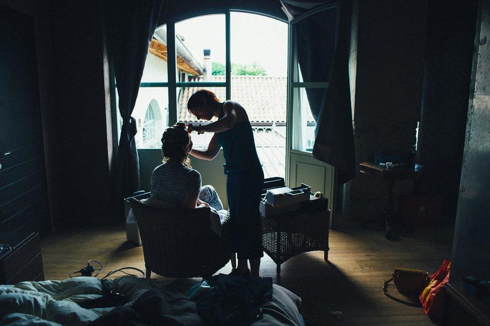 2016-Julius-Silke-Lake-Orta-Wedding-Photographer-Italy-Alessandro-Avenali-1.jpg