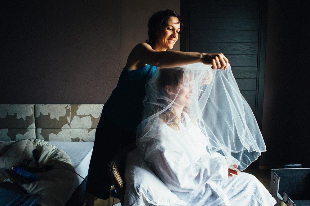 2016-Julius-Silke-Lake-Orta-Wedding-Photographer-Italy-Alessandro-Avenali-15.jpg