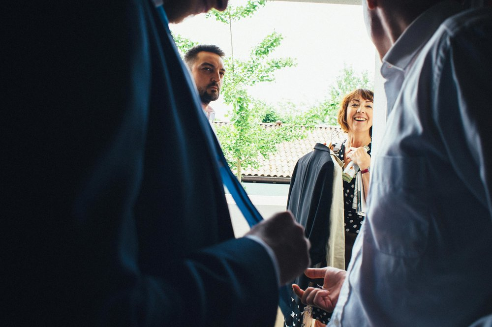 2016-Julius-Silke-Lake-Orta-Wedding-Photographer-Italy-Alessandro-Avenali-16.jpg