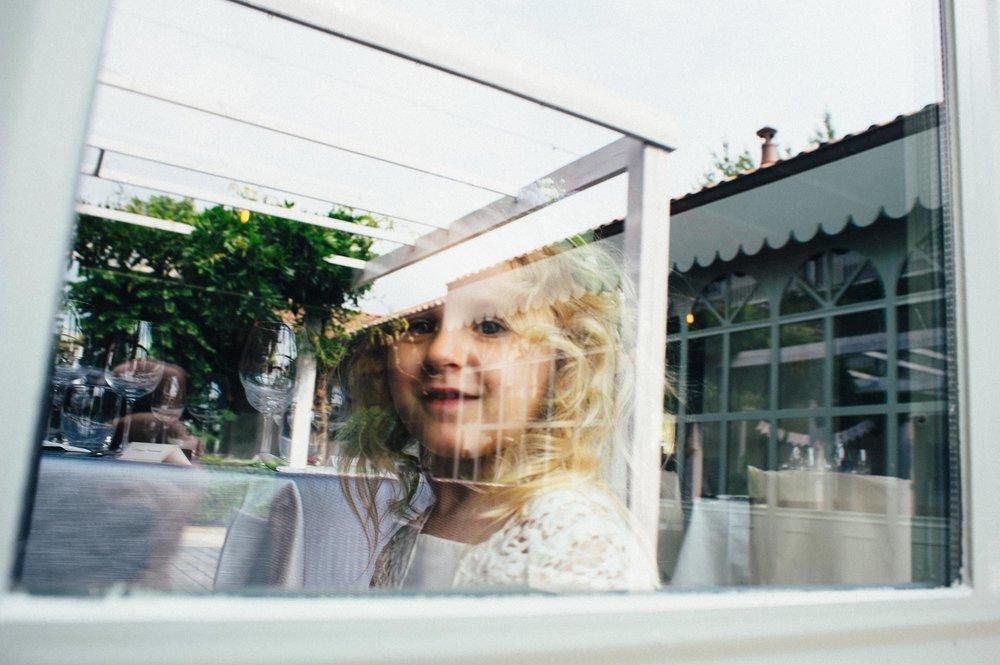 2016-Julius-Silke-Lake-Orta-Wedding-Photographer-Italy-Alessandro-Avenali-18.jpg