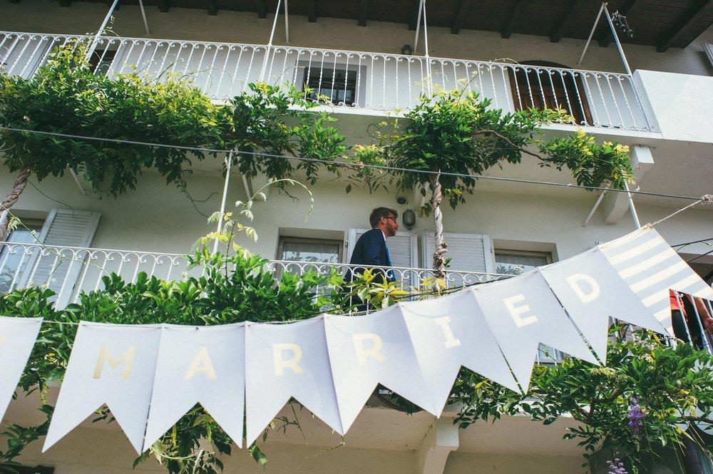 2016-Julius-Silke-Lake-Orta-Wedding-Photographer-Italy-Alessandro-Avenali-20.jpg