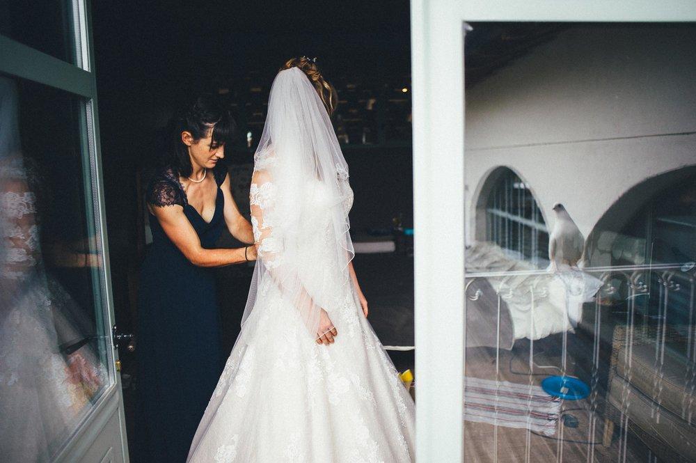 2016-Julius-Silke-Lake-Orta-Wedding-Photographer-Italy-Alessandro-Avenali-25.jpg