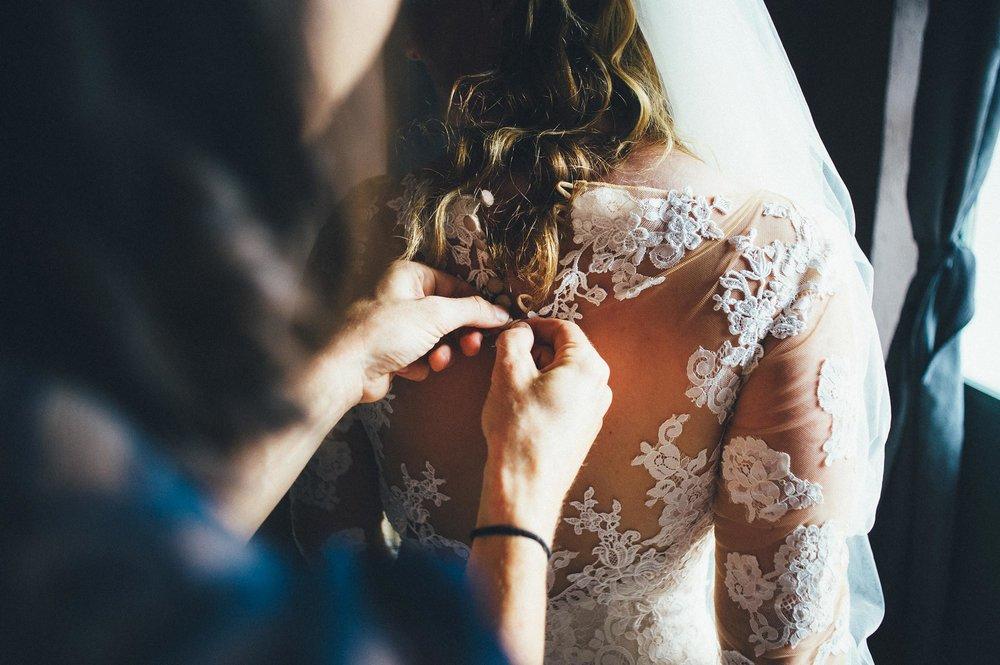 2016-Julius-Silke-Lake-Orta-Wedding-Photographer-Italy-Alessandro-Avenali-26.jpg