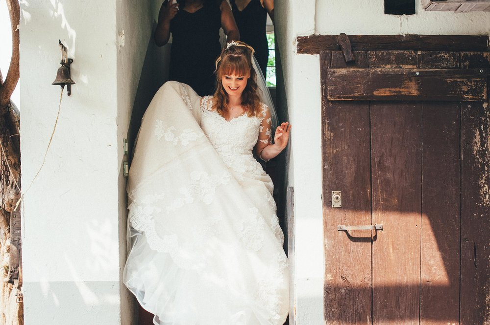 2016-Julius-Silke-Lake-Orta-Wedding-Photographer-Italy-Alessandro-Avenali-30.jpg