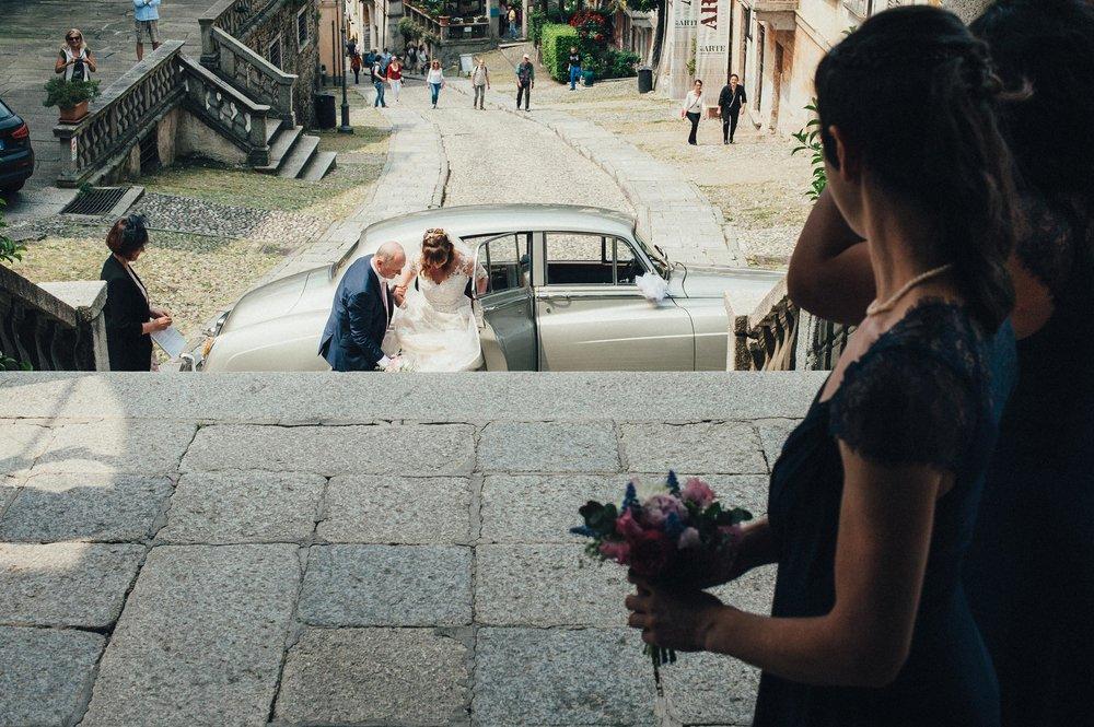 2016-Julius-Silke-Lake-Orta-Wedding-Photographer-Italy-Alessandro-Avenali-35.jpg