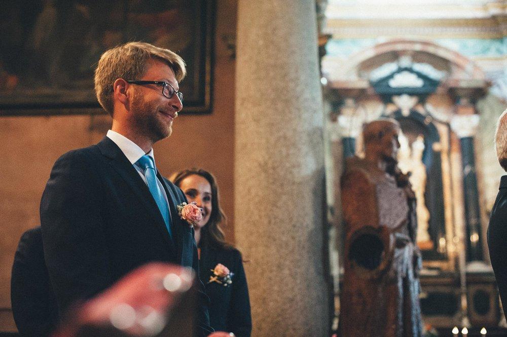 2016-Julius-Silke-Lake-Orta-Wedding-Photographer-Italy-Alessandro-Avenali-37.jpg