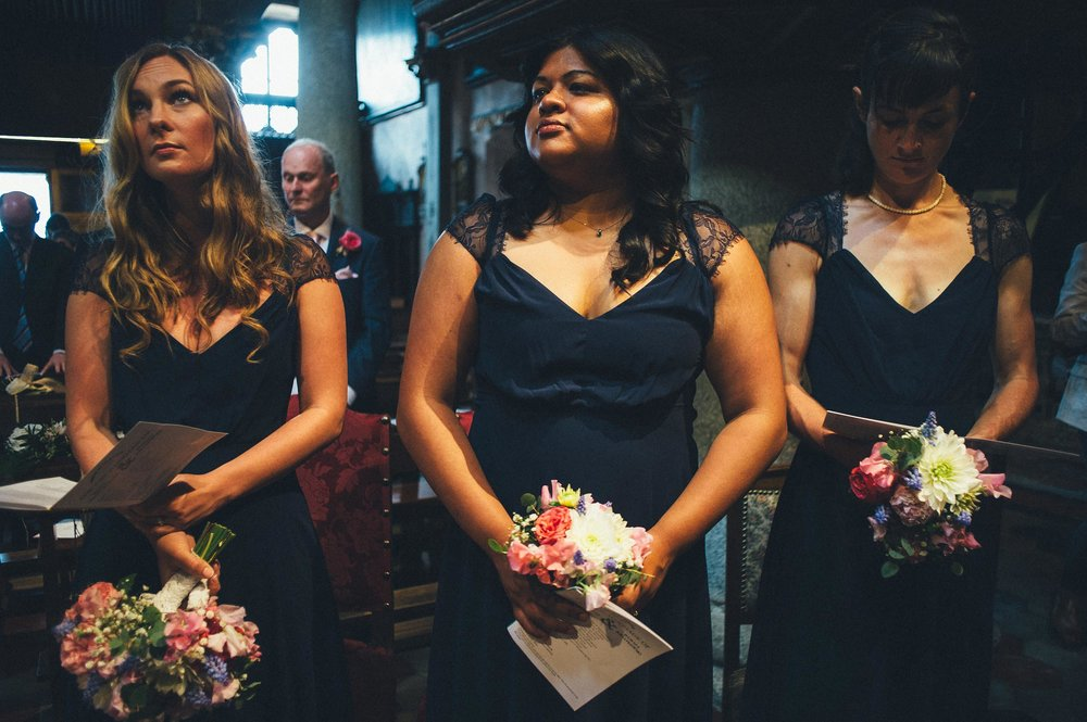 2016-Julius-Silke-Lake-Orta-Wedding-Photographer-Italy-Alessandro-Avenali-41.jpg