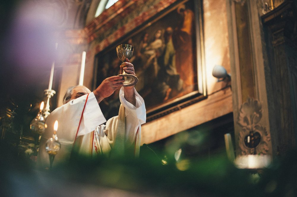 2016-Julius-Silke-Lake-Orta-Wedding-Photographer-Italy-Alessandro-Avenali-44.jpg