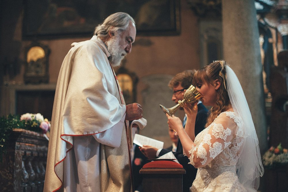 2016-Julius-Silke-Lake-Orta-Wedding-Photographer-Italy-Alessandro-Avenali-46.jpg
