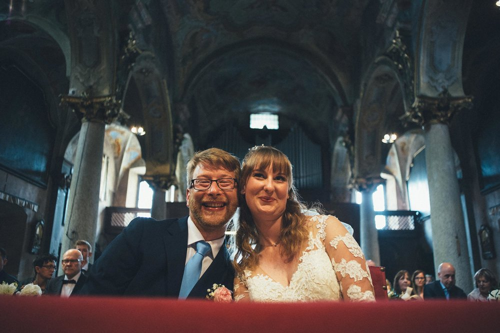 2016-Julius-Silke-Lake-Orta-Wedding-Photographer-Italy-Alessandro-Avenali-47.jpg