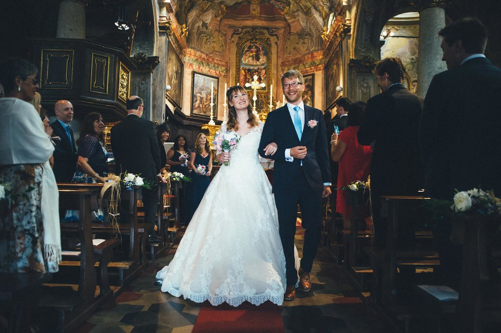 2016-Julius-Silke-Lake-Orta-Wedding-Photographer-Italy-Alessandro-Avenali-49.jpg