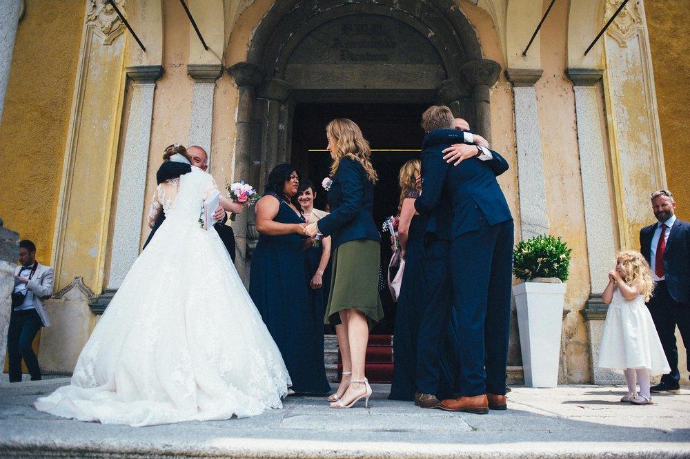 2016-Julius-Silke-Lake-Orta-Wedding-Photographer-Italy-Alessandro-Avenali-51.jpg
