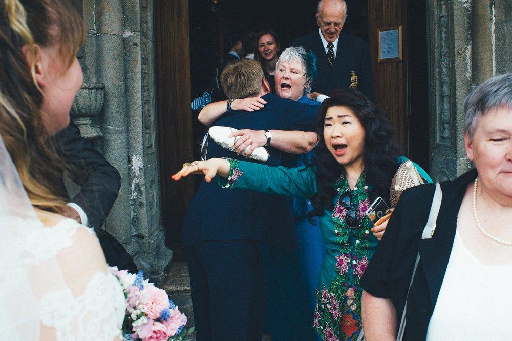 2016-Julius-Silke-Lake-Orta-Wedding-Photographer-Italy-Alessandro-Avenali-53.jpg