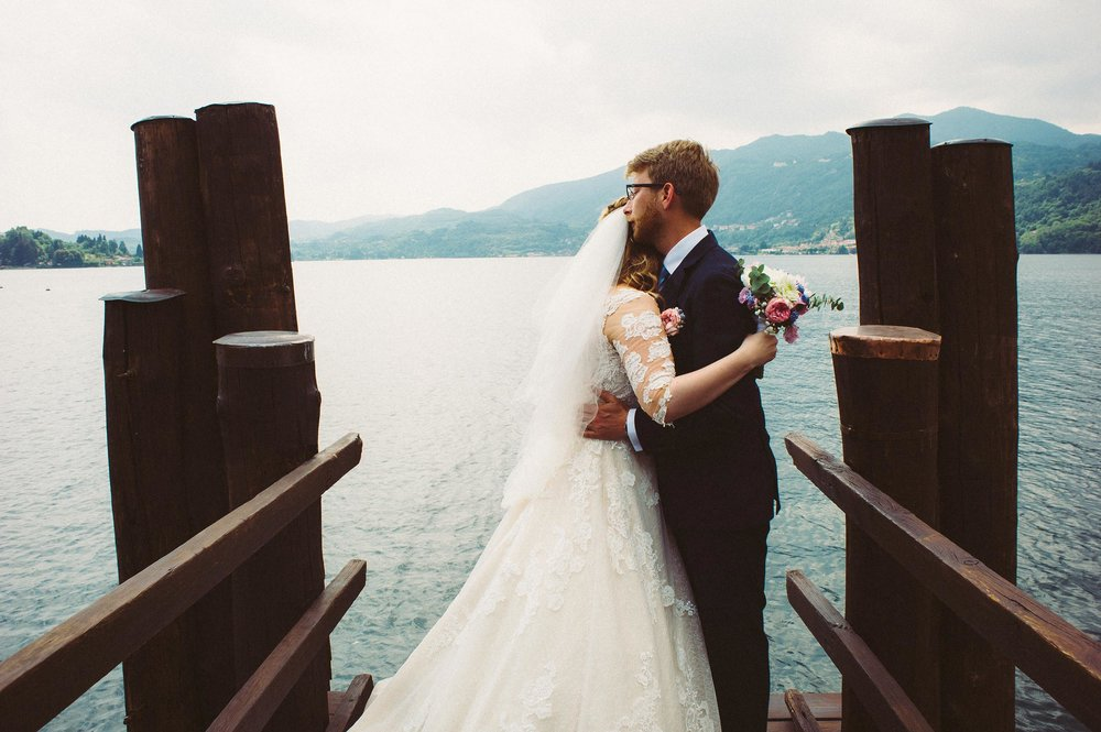 2016-Julius-Silke-Lake-Orta-Wedding-Photographer-Italy-Alessandro-Avenali-56.jpg