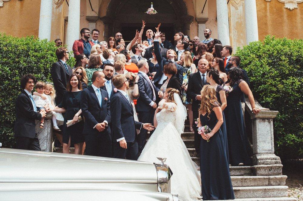 2016-Julius-Silke-Lake-Orta-Wedding-Photographer-Italy-Alessandro-Avenali-55.jpg