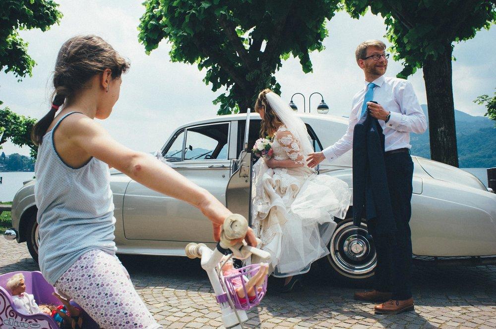 2016-Julius-Silke-Lake-Orta-Wedding-Photographer-Italy-Alessandro-Avenali-58.jpg