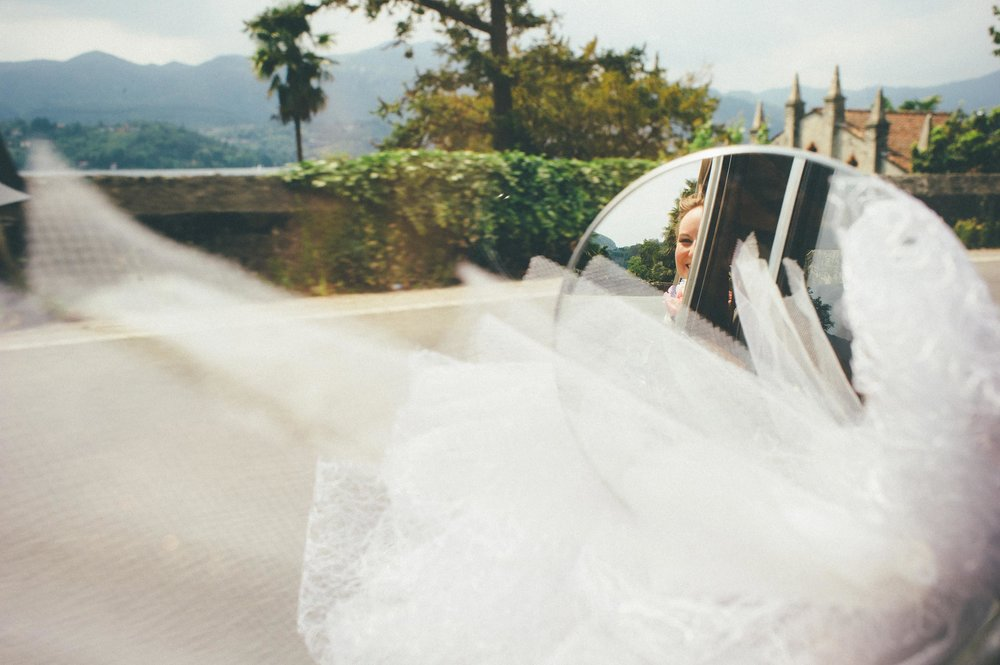 2016-Julius-Silke-Lake-Orta-Wedding-Photographer-Italy-Alessandro-Avenali-59.jpg