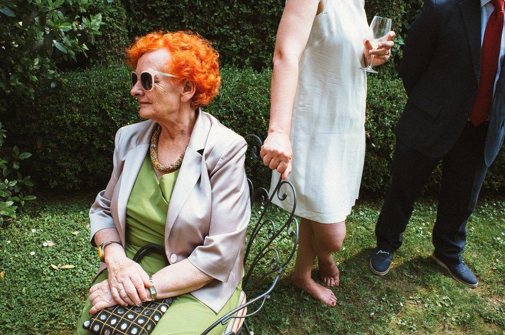 2016-Julius-Silke-Lake-Orta-Wedding-Photographer-Italy-Alessandro-Avenali-66.jpg