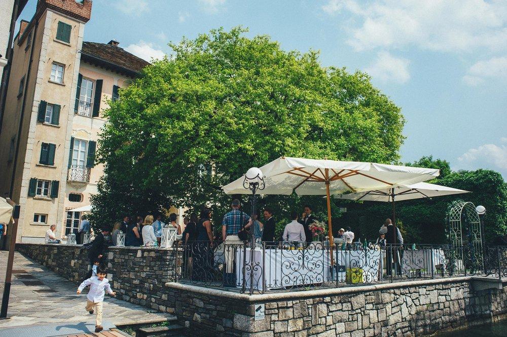 2016-Julius-Silke-Lake-Orta-Wedding-Photographer-Italy-Alessandro-Avenali-65.jpg
