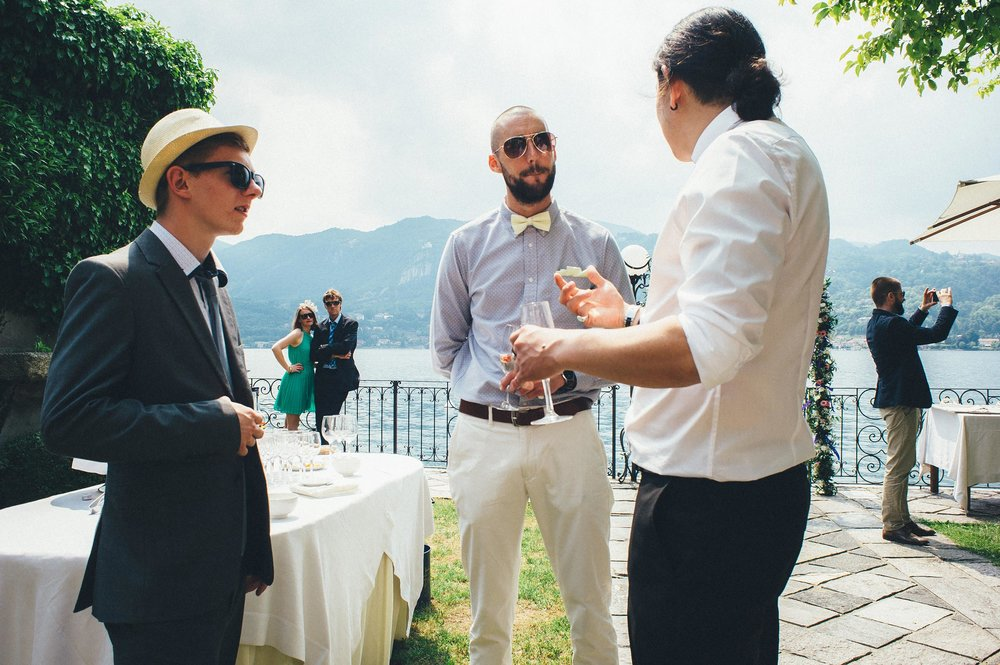 2016-Julius-Silke-Lake-Orta-Wedding-Photographer-Italy-Alessandro-Avenali-67.jpg
