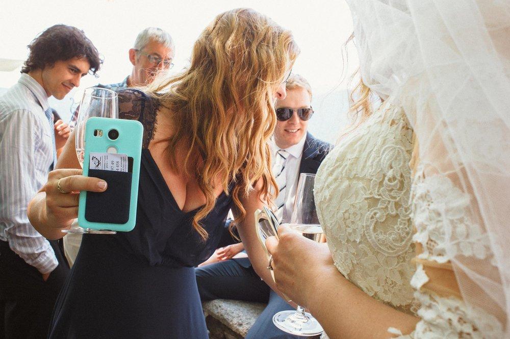 2016-Julius-Silke-Lake-Orta-Wedding-Photographer-Italy-Alessandro-Avenali-69.jpg