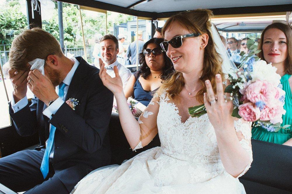 2016-Julius-Silke-Lake-Orta-Wedding-Photographer-Italy-Alessandro-Avenali-72.jpg