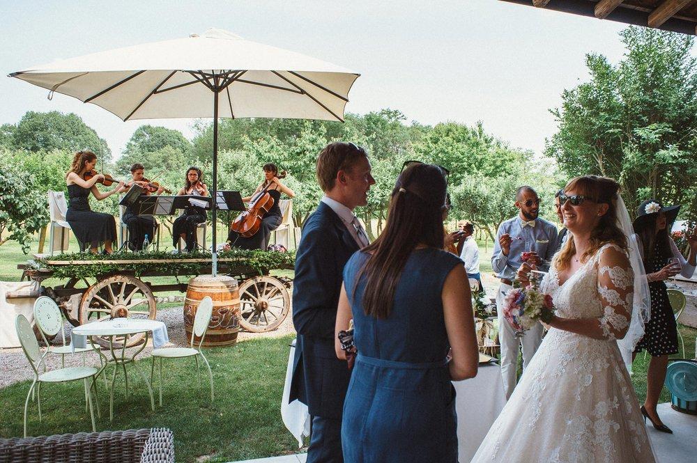 2016-Julius-Silke-Lake-Orta-Wedding-Photographer-Italy-Alessandro-Avenali-78.jpg
