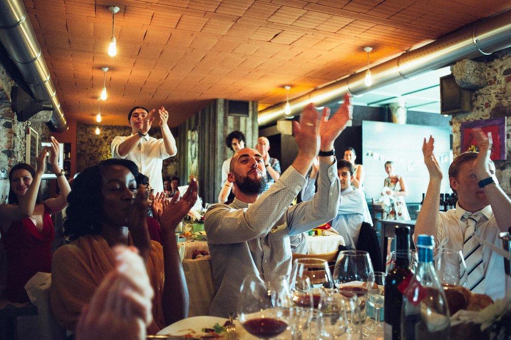 2016-Julius-Silke-Lake-Orta-Wedding-Photographer-Italy-Alessandro-Avenali-87.jpg