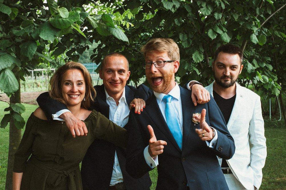 2016-Julius-Silke-Lake-Orta-Wedding-Photographer-Italy-Alessandro-Avenali-90.jpg